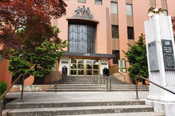 Felony Charges Vancouver WA