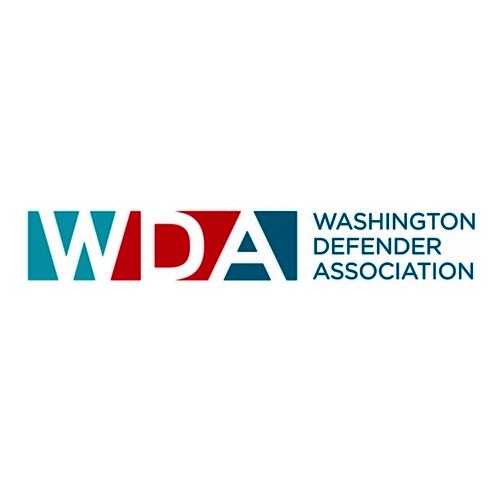 Washington Defenders Association