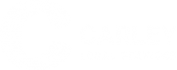 Carley Legal Services (1)