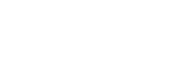 Criminal Defense Attorney in Vancouver WA from Carley Legal Services