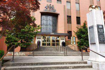 DUI Lawyer Battle Ground