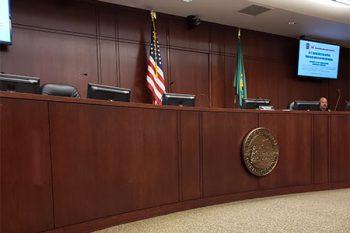 Expungement Attorney Battle Ground