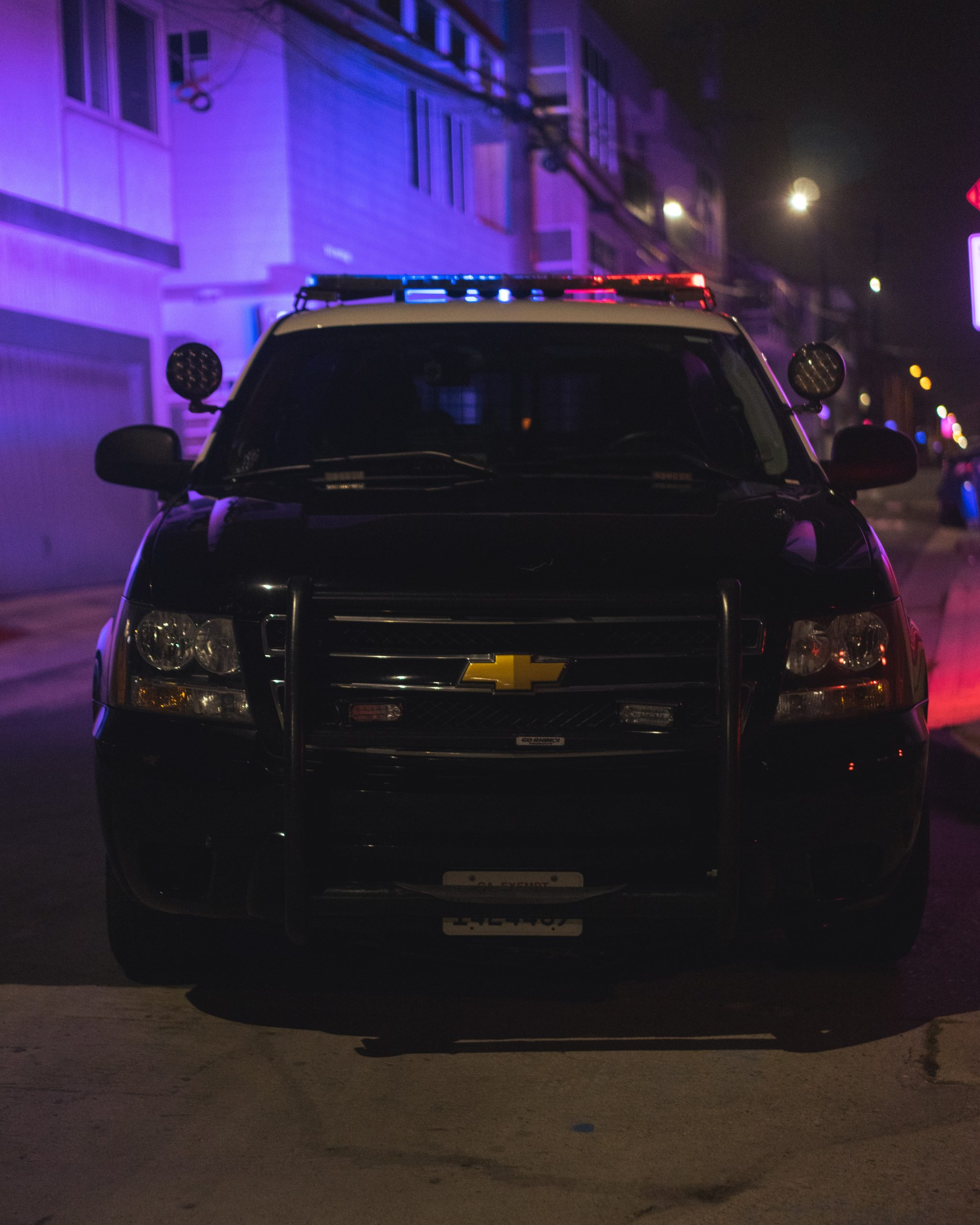 Vancouver WA DUI Costs