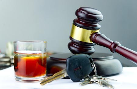 DUI Lawyer Vancouver Washington