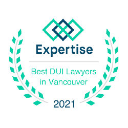 Expertise Best DUI Lawyer Vanccouver WA