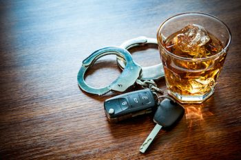 DUI Lawyer Near Me Washington State
