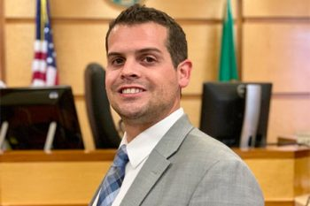 Driver License Lawyer Vancouver WA