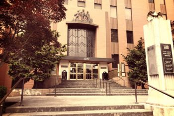 Reckless Driving Lawyer Vancouver WA